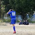 TRM成徳s_648