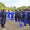 TRM成徳s_656