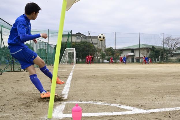 TRM調布FCs_184