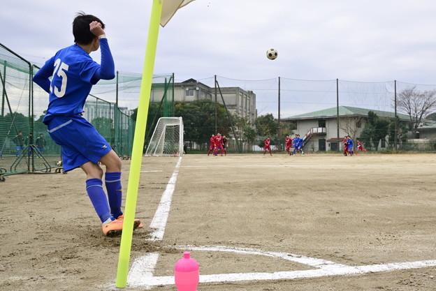 TRM調布FCs_185