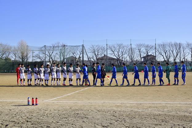 新人戦vs茅ヶ崎北陵s_080