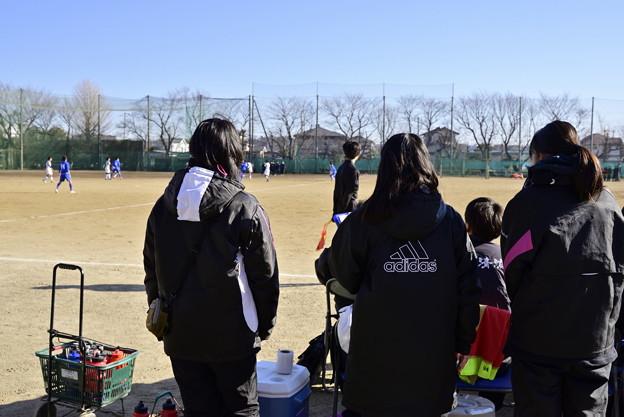新人戦vs茅ヶ崎北陵s_121
