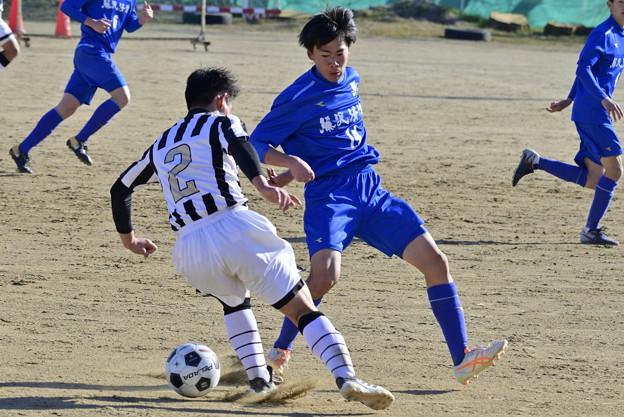 新人戦vs茅ヶ崎北陵s_169