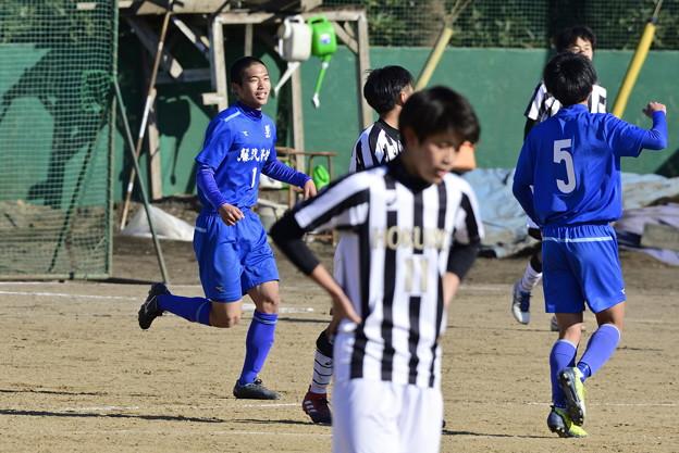 新人戦vs茅ヶ崎北陵s_181