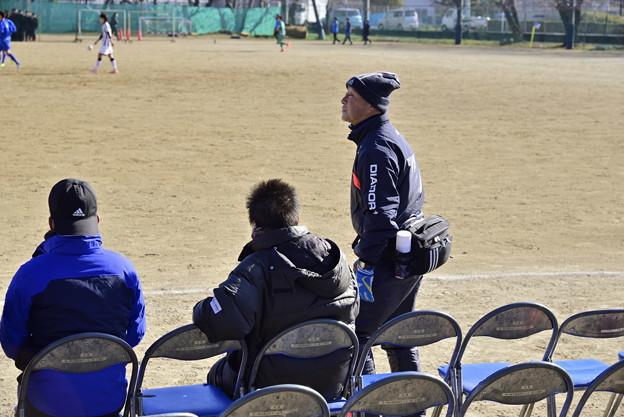 新人戦vs茅ヶ崎北陵s_210