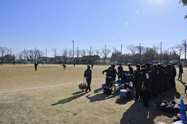 新人戦vs茅ヶ崎北陵s_215