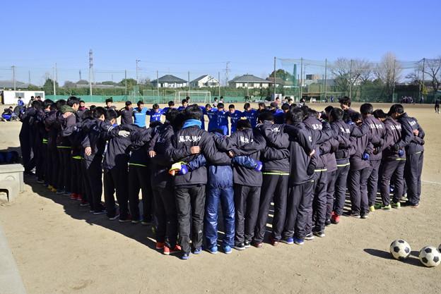 新人戦vs茅ヶ崎北陵s_218