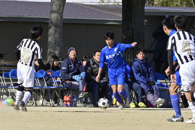 新人戦vs茅ヶ崎北陵s_352