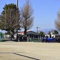 新人戦vs茅ヶ崎北陵s_362