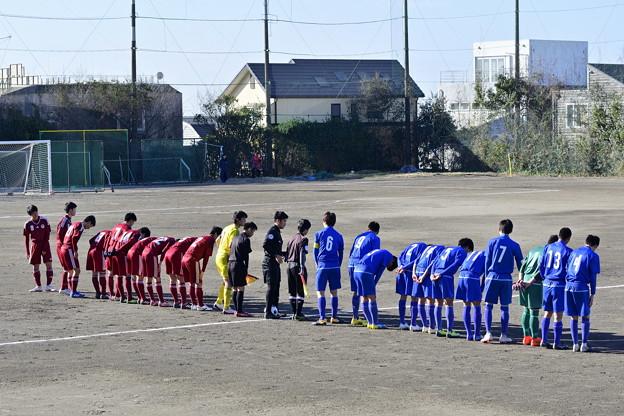 新人戦vs鎌倉s_041
