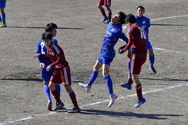 新人戦vs鎌倉s_287