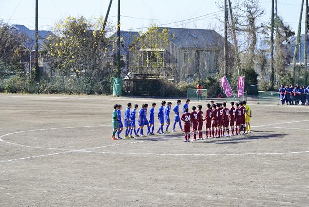 新人戦vs鎌倉s_305