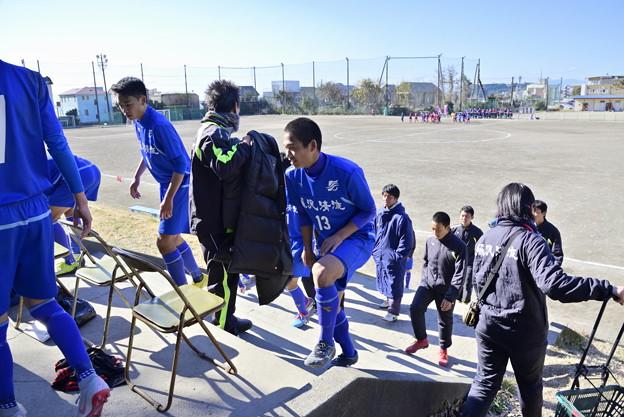 新人戦vs鎌倉s_310