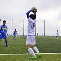 Photos: TRM三浦学苑s_579