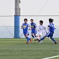 Photos: TRM三浦学苑s_585