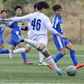 Photos: TRM三浦学苑s_616