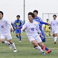 Photos: TRM三浦学苑s_620