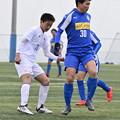 Photos: TRM三浦学苑s_621