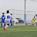 TRM三浦学苑s_750