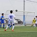 TRM三浦学苑s_752