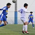 Photos: TRM三浦学苑s_760