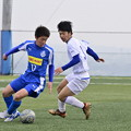 Photos: TRM三浦学苑s_778