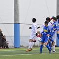 Photos: TRM三浦学苑s_783