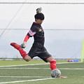 Photos: TRM三浦学苑s_820
