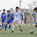 Photos: TRM三浦学苑s_825