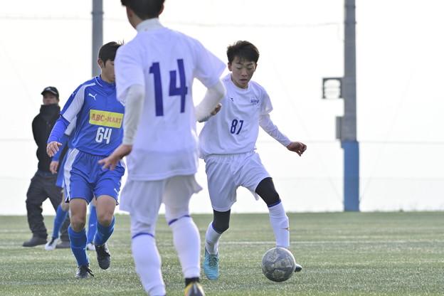 Photos: TRM三浦学苑s_866