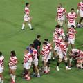 2019.10.05_日本対サモア_勝利