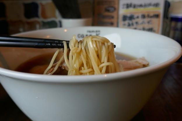 ramen case-K@京成大久保P1040862