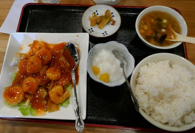 福満溢 習志野駅前店P1050546