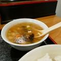 福満溢 習志野駅前店P1050550