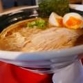 Photos: 麺屋 宜候@京成津田沼P1070610