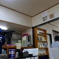 写真: 支那そば へいきち@旭P1070833
