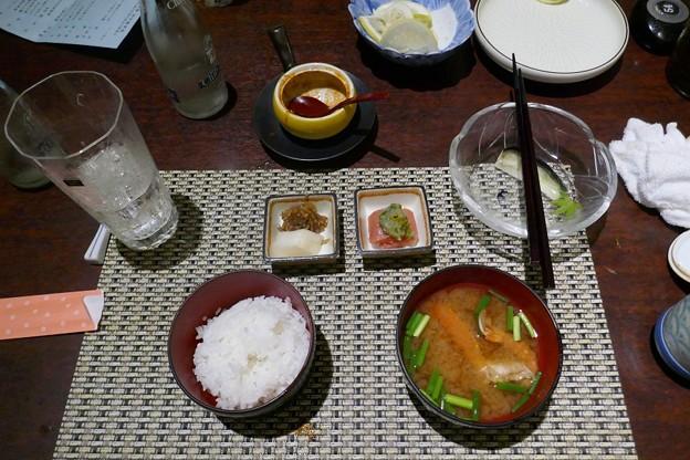 稲取銀水荘P1070741