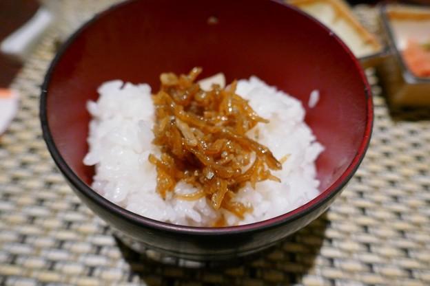 稲取銀水荘P1070745