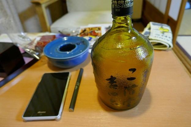 稲取銀水荘P1070747