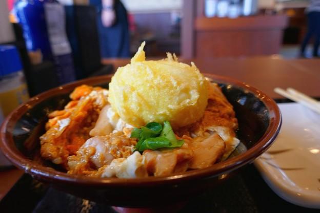 丸亀製麺P1080560