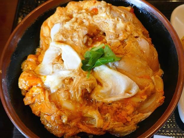 丸亀製麺P1080556s