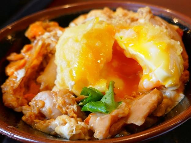 丸亀製麺P1080561