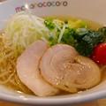 写真: もののこころ@東松戸P1090157