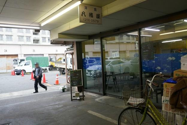八幡屋@船橋市場P1100434