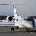 IAI GulfstreamG280 N280GL (1)