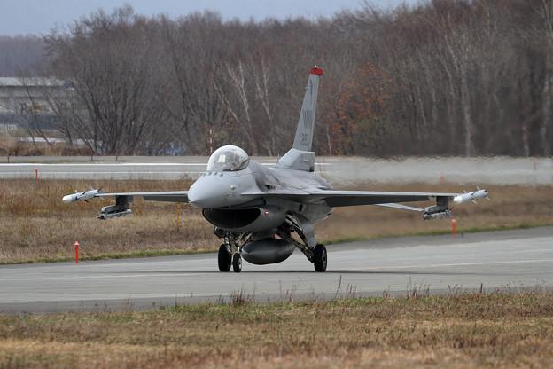 F-16C 92-3893 WW 13FS (2)