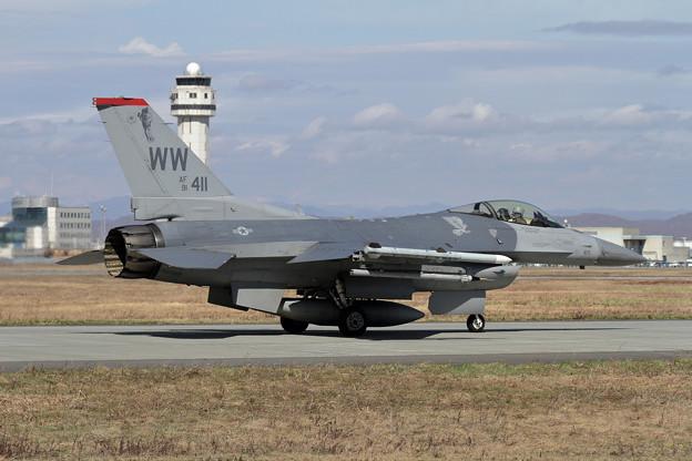 F-16C 91-0411 WW 13FS (3)