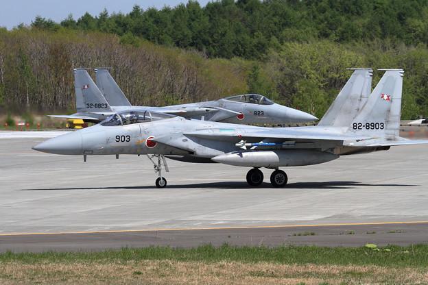 F-15 203sq Disarming (2)