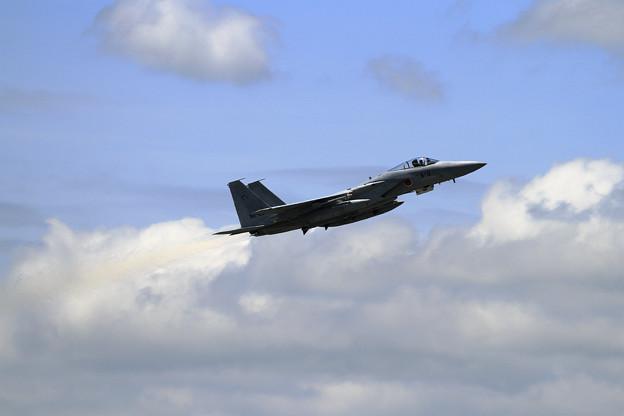 F-15J Flight x3 (1)