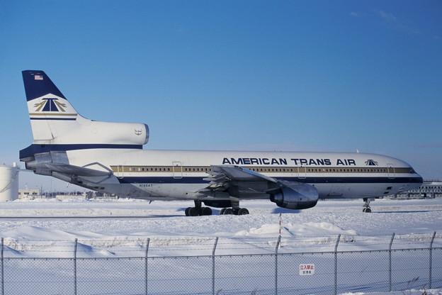 L1011 N195AT American Trans Air 1996.02 (2)